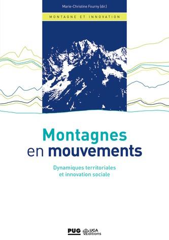 Montagnes en mouvements : Dynamiques territoriales et innovation sociale